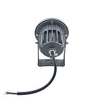 Đèn LED Chiếu Điểm Công Suất 5W GS lighting