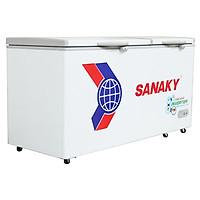 Tủ Đông Sanaky VH-6699HY3 (530L) - Hàng Chính Hãng