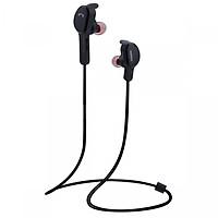 Tai Nghe Remax  Bluetooth  RB-S5 - Hàng chính hãng