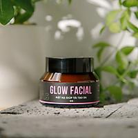 Mặt Nạ Giúp Tái Tạo Da SKINNA - PHAs Glow Facial 50 gr