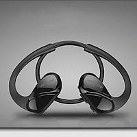 Tai nghe nhét tai bluetooth không dây zealot hàng chính hãng thể thao ngoài trời H6 dành cho cả nam và nữ
