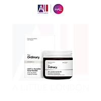 Bột Vitamin C sáng da, mờ thâm The Ordinary 100% L Ascorbic Acid Powder