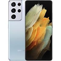 Điện Thoại Samsung Galaxy S21 Ultra 5G (12GB/128GB) - ĐÃ KÍCH HOẠT BẢO HÀNH ĐIỆN TỬ -  Hàng Chính Hãng