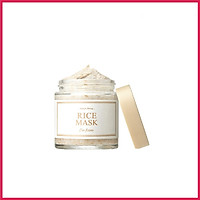 MẶT NẠ I'M FROM RICE MASK 110G