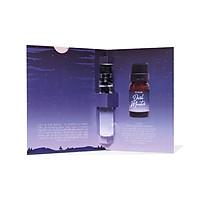 Nước hoa vùng kín nam Dark Monster Eau De Parfum - chai 2ml - LOLI & THE WOLF