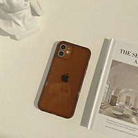 p lưng TRƠN NHIỀU MÀU Cao Cấp chống trầy xước, cường lực, siêu bền dành cho iPhone X/Xs/XsMax/11/Pro/ProMax/12/Pro/ProMax