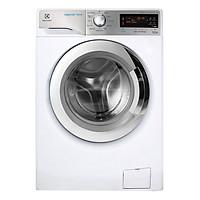 Máy Giặt Cửa Ngang Inverter Electrolux EWF12933 (9Kg) - Trắng
