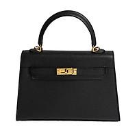 Túi xách nữ đeo chéo hàng hiệu chất liệu da cao cấp - NT29