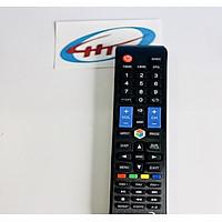 điều khiển tivi ASANZO 3D dài có mạng (SP 1115)