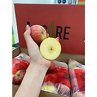 [Chỉ Giao HN] - Thùng táo Core 8 túi