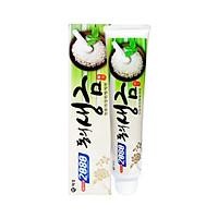 Kem đánh răng cao ngăn chặn vi khuẩn và cho hơi thở thơm lâu 2080 DONGYI SHENGGUM 120g - Hàn Quốc Chính Hãng