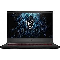 Laptop MSI GF65 Thin 10UE-286VN (Core i5-10500H/ 16GB (8GBx2) DDR4 3200MHz/ 512GB SSD M.2 PCIE/ RTX 3060 6GB GDDR6/ 15.6 FHD IPS, 144Hz/ Win10) - Hàng Chính Hãng