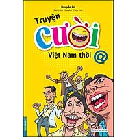 Truyện Cười Việt Nam Thời @