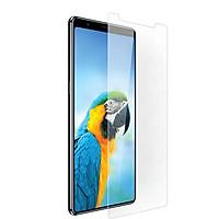 Kính cường lực điện thoại Bphone 3 và Bphone 3 Pro - Hàng chính hãng