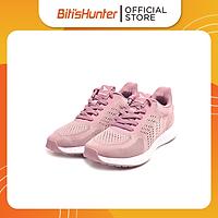 Giày Thể Thao Nữ Biti's Hunter Jogging ActivGen DSWH07200TIL(Tím Lợt)