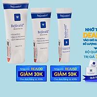 Gel ngăn ngừa sẹo lồi Rejuvaskin Rejuvasil