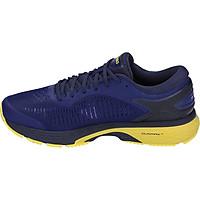 Giày chạy bộ thể thao nam asics 1011A019.401
