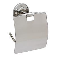 Móc Lô giấy vệ sinh WS INOX SUS 304 HM-402