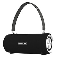 Loa Bluetooth Hopestar H39 - Hàng Chính Hãng