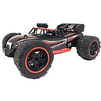Xe Điều Khiển Buggy Raptor YED1703/RD - Màu Đỏ