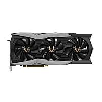 Cạc màn hình ZOTAC GAMING GeForce RTX 2080 Ti AMP Extreme Core - Hàng Chính Hãng