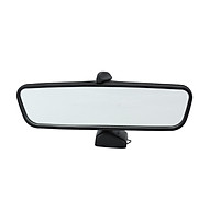 GM Rear View Mirror Auto Dimming Replacement for Opel Astra G H Corsa C D Vectra B C Zafira A 6428257 Innenspiegel