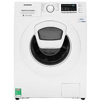 Máy giặt Samsung Addwash Inverter 10 Kg WW10K44G0YW/SV - Chỉ giao HCM