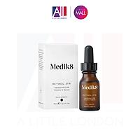 Tinh Chất Chống Lão Hóa Medik8 retinol 3TR 15ml