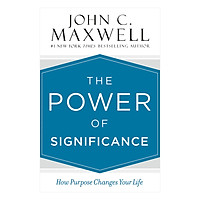 The Power Of Significance