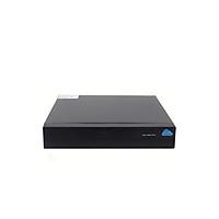 Đầu ghi Vitacam NVR V8 dành cho camera IP không dây, kết nối 8 kênh cùng lúc, mẫu mới nhỏ gọn, hỗ trợ đọc ổ cứng đến 4TB (HÀNG CHÍNH HÃNG)