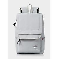 Balo CAMELIA BRAND Global Backpack (2 colors)