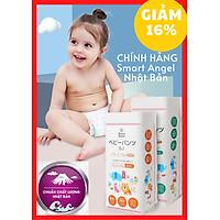 Tã quần Smart Angel  XL38 miếng
