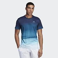 Áo Quần Vợt Nam Adidas App Parley Pr Tee 250519