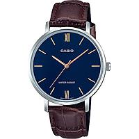 Đồng hồ Casio Nữ LTP-VT01L