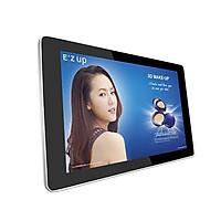 màn hình lcd quảng cáo treo tường 26 inch
