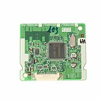 Card CID KX-TE82494 - Hàng chính hãng
