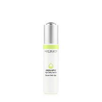 Serum dưỡng sáng da mờ sạm nám hữu cơ Juice Beauty Green Apple Age Defy Serum (30ml)