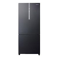 Tủ Lạnh Panasonic Inverter 405 Lít NR-BX468GKVN - Hàng chính hãng
