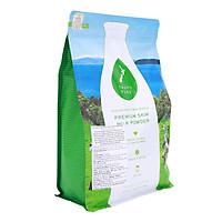 Sữa Bột Tách Béo Taupo - Premium Skim Milk Powder (1Kg)