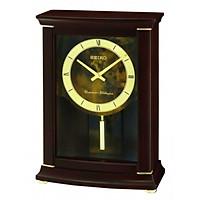 Đồng hồ để bàn SEIKO QXQ033B