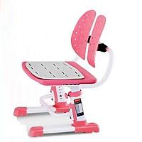 Ghế chống gù lưng cho bé DRZ - 303
