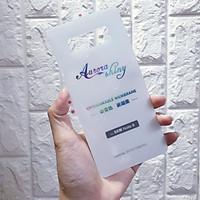 Miếng dán PPF mặt sau Dành cho Samsung Galaxy Note 8