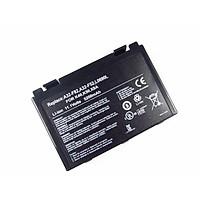 Pin dành cho Laptop Asus K50 K50IJ K50IN K40 K51 K60 K61 K70 P50 P81 X 65 X70 X5 A32-F82 A32-F52