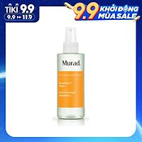 Toner Murad ESSENTIAL-C TONER 180ml