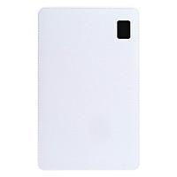 Pin Sạc Dự Phòng Remax Proda Notebook 30000mAh - Hàng Chính Hãng