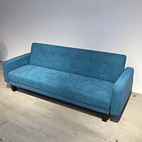 Ghế sofa giường BNS-1805 đa năng