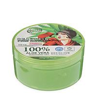 Gel Lô Hội 98% Aloevera Soothing (300ml)