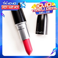Son Môi MAC Matte Lipstick3g