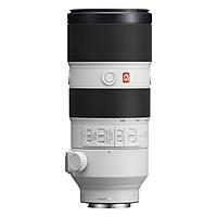 Lens Sony FE 70-200mm f/2.8 GM OSS - Hàng Chính Hãng