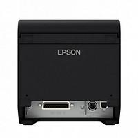 Máy in hóa đơn - in nhiệt  EPSON T82III (Hàng chính hãng)
